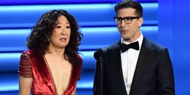 actor actriz vicio serie nacido regreso premios