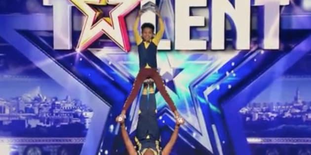 Niegan el visado a dos concursantes de 'Got Talent' y no pueden asistir a la semifinal