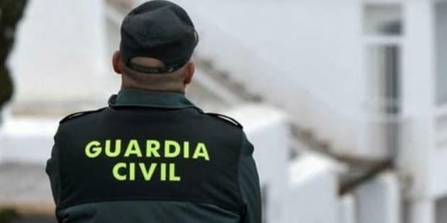 La Guardia Civil busca a un bebé y su hermano de tres años desparecidos en Valencia
