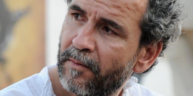 Willy Toledo dará una rueda de prensa junto a Javier Bardem y Alberto San Juan en lugar de acudir al juzgado