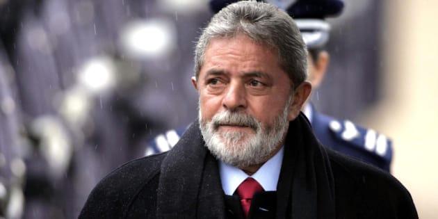 Un juez ordena la liberación Lula da Silva y otro magistrado la suspende unos minutos después