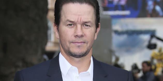 Mark Wahlberg vetó al sustituto de Kevin Spacey en 'Todo el dinero del mundo' si no le pagaban más