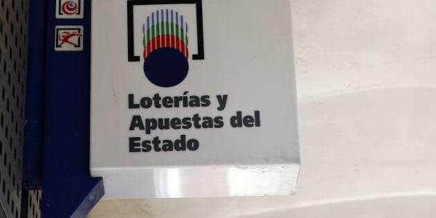 Los premios de Lotería inferiores a 10.000 euros ya no tributarán