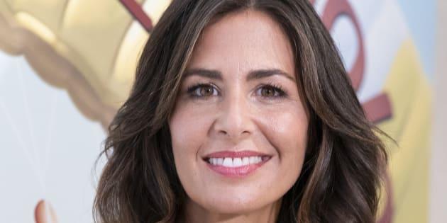 La reflexión de Nuria Roca sobre lo rápido que se malinterpretan las declaraciones de famosos