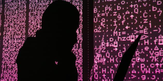 Tras los pasos del mayor robo virtual de la historia: así se blanquean 400 millones de euros