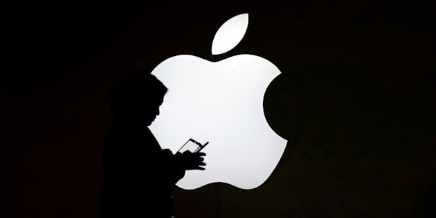 intel seguridad apple ordenadores dispositivos problema sistemas