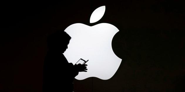 Apple confirma que los fallos en chips también afectan a sus dispositivos