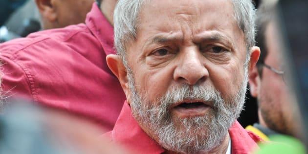 Otro varapalo a Lula: la Justicia lo condena por segunda vez