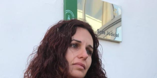 Detenido en Dos Hermanas (Sevilla) el padre acusado de secuestro a sus dos hijos y localizados los menores