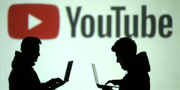 YouTube invertirá 25 millones de dólares para combatir las noticias falsas