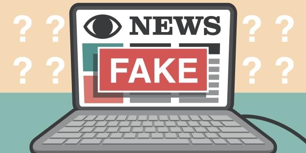 Interior diseña un plan especial contra las noticias falsas y los ciberataques de cara al 28-A