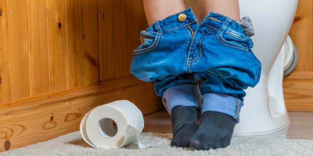 El papel higiénico se une a la batalla contra el plástico