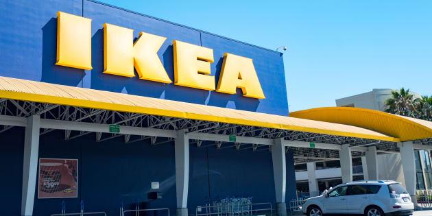 Ikea va a hacer una prueba que puede cambiar por completo la forma en que amueblas tu casa
