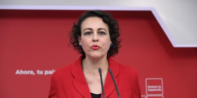 ministra guadalajara valerio castilla-la junta social mancha