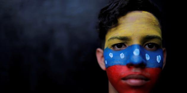 La pasta que se juega España con la crisis en Venezuela