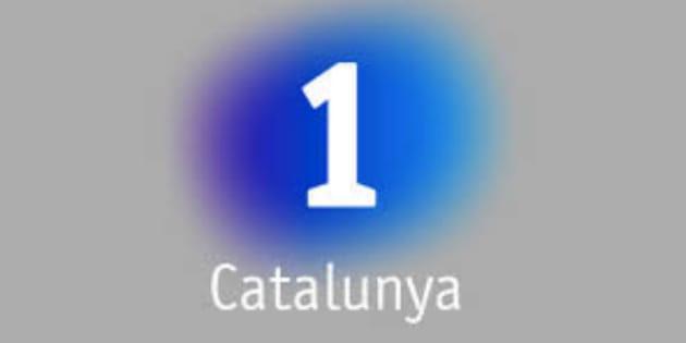 catalán horas quiere serie años mateo