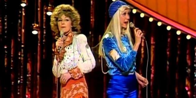 'Tu cara me suena' dedicará un programa a Eurovisión