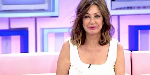 'El programa de Ana Rosa' ficha a un nuevo colaborador estrella