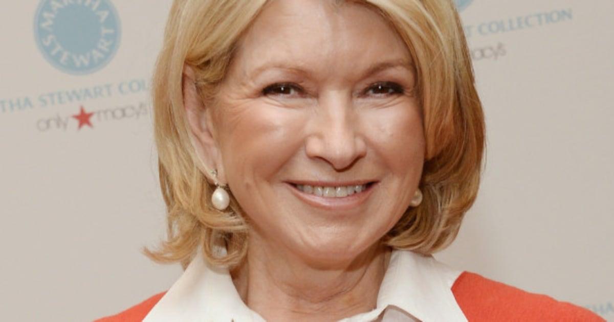Martha Stewart  Wikipedia