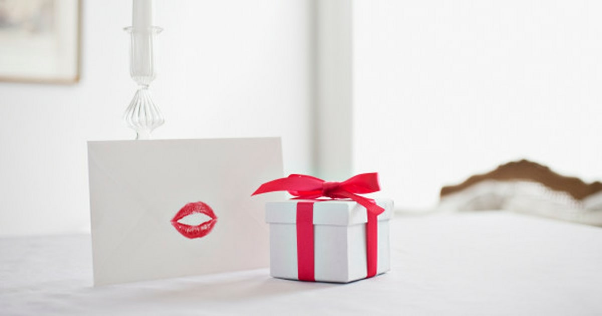 Cute valentine gifts