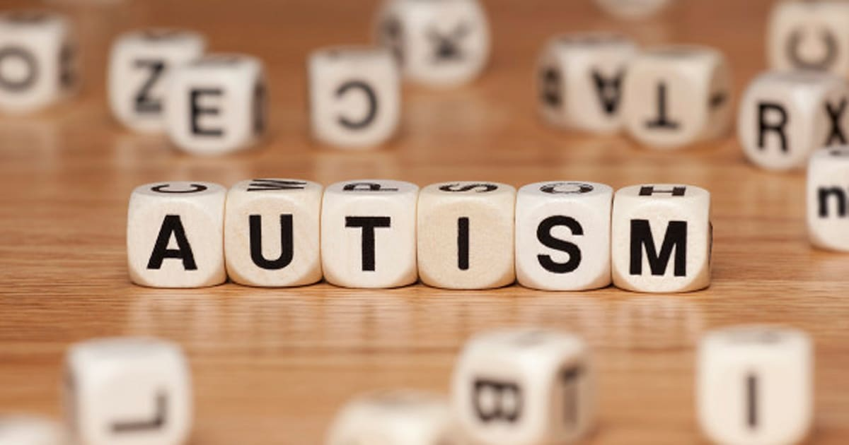 Improving access to social care for adults with autism