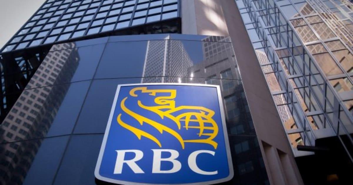 Rbc financial history wiki ltd