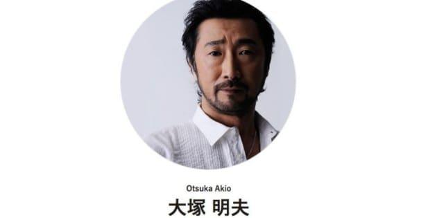 大塚明夫の画像 p1_7