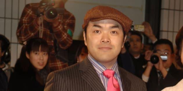 前田健 (タレント)の画像 p1_26