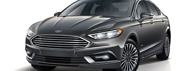 auto express new car releasesAutoblog  We Obsessively Cover the Auto Industry