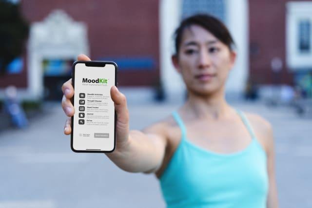The best motivation apps