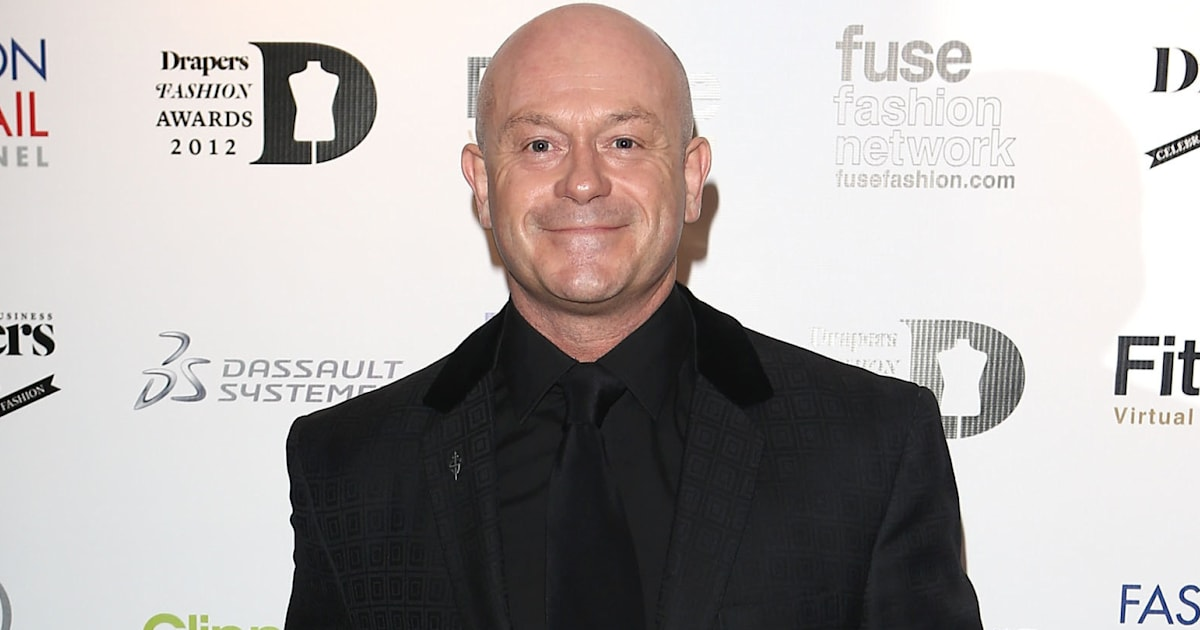ross kemp for 39 eastenders 39 return grant mitchell is 39 top. Black Bedroom Furniture Sets. Home Design Ideas