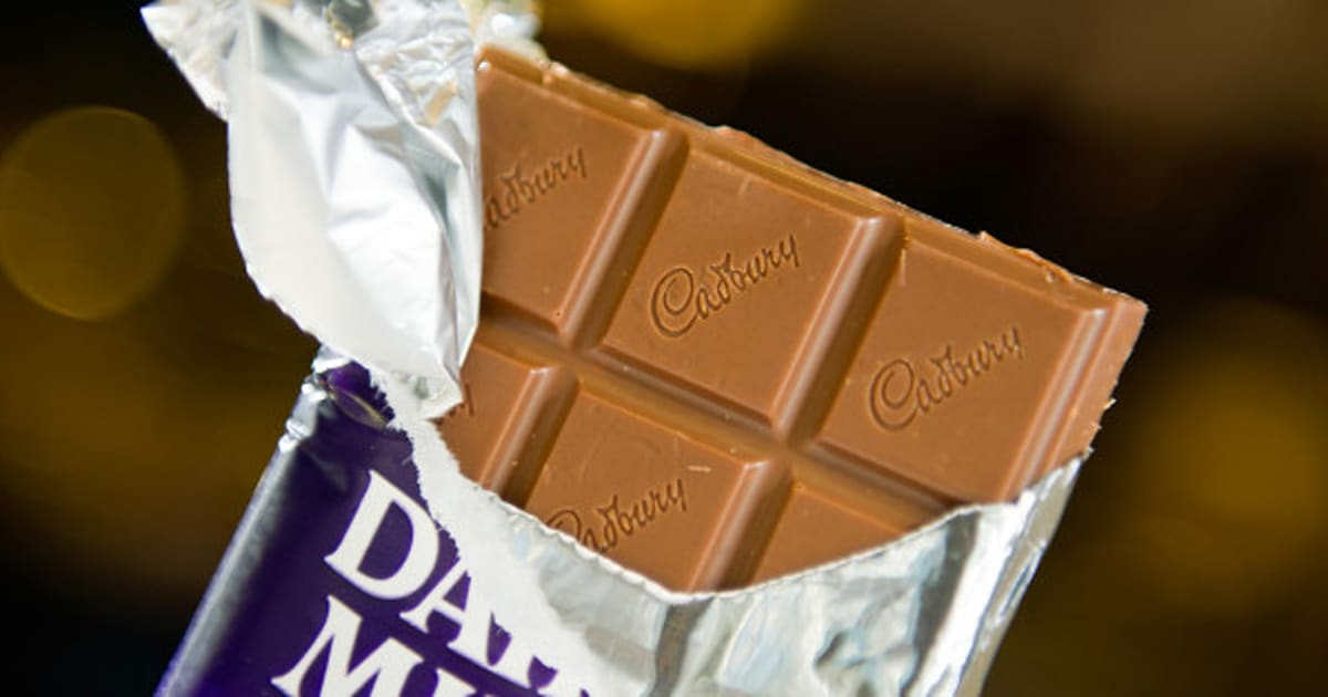 disadvantages of cadburys Disadvantages to eating more sweets & candy this suggests that sugar aggravates factors that cause acne to develop, another disadvantage to eating candy.