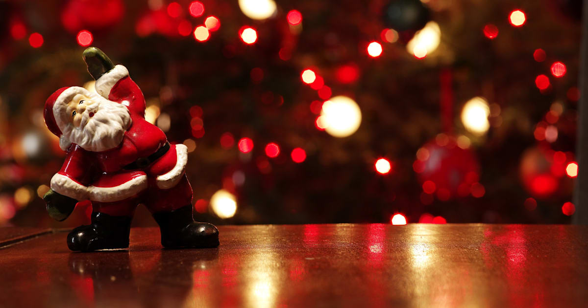 christmas essay contest 2011 Aussiewritingscom is pleased to announce its first essay contest among participants from all around the globe writing contest scholarship.