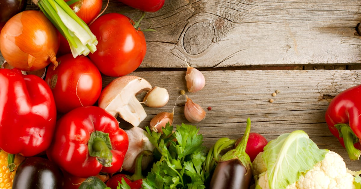 healthy eatings