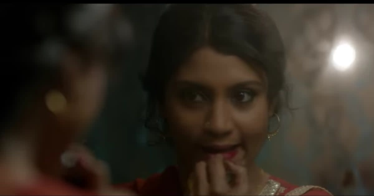 Indians will finally get to watch lipstick under my burkha ccuart Image collections