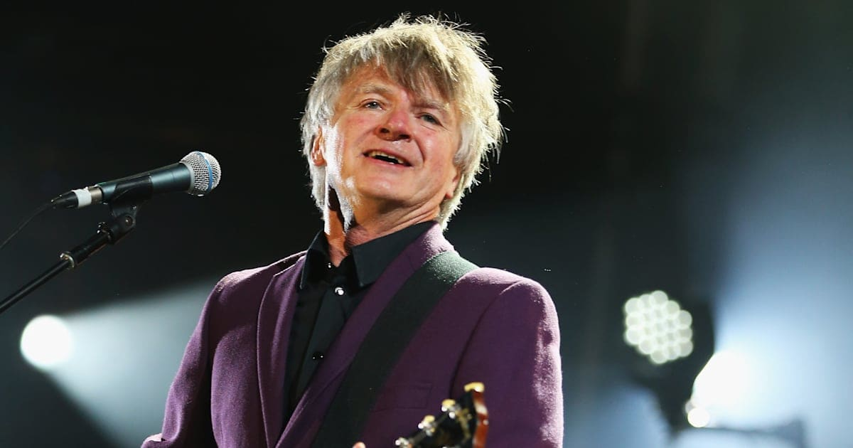 Neil finn just gave you one more reason to hit adelaide festival malvernweather Gallery