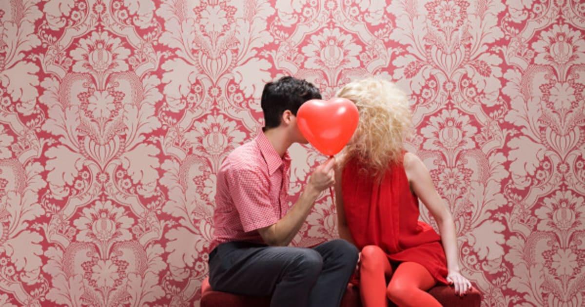 Excellent 76 Tremendous Valentines Day Candy Gallery - Valentine ...