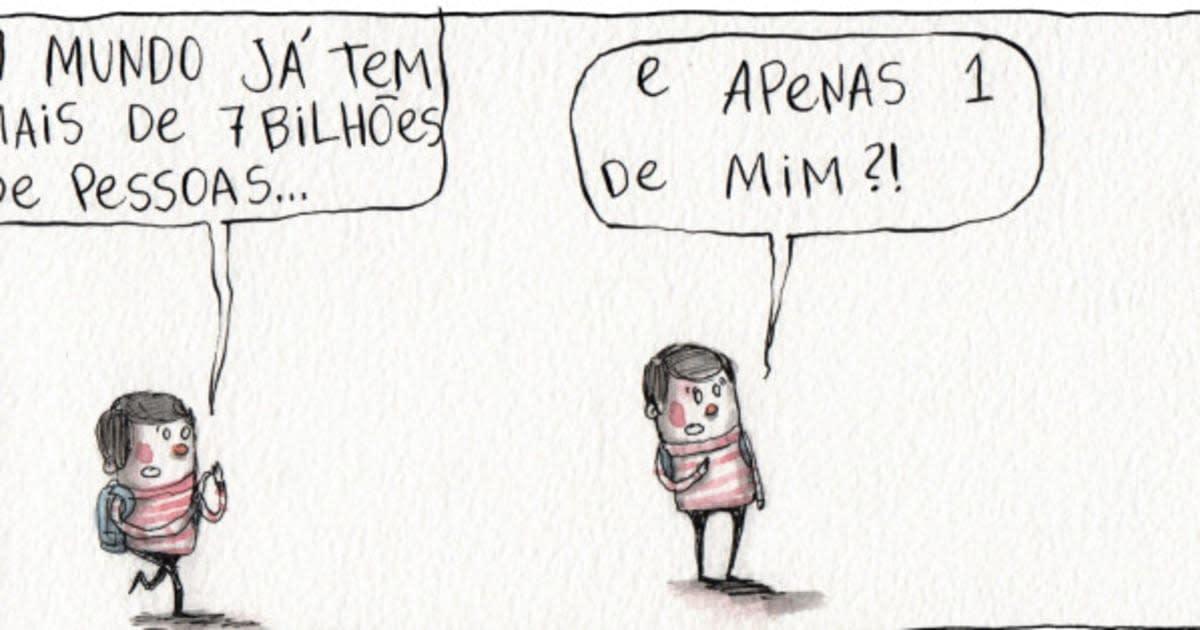Tirinhas huffpost brasil tirinha quanta fandeluxe Gallery