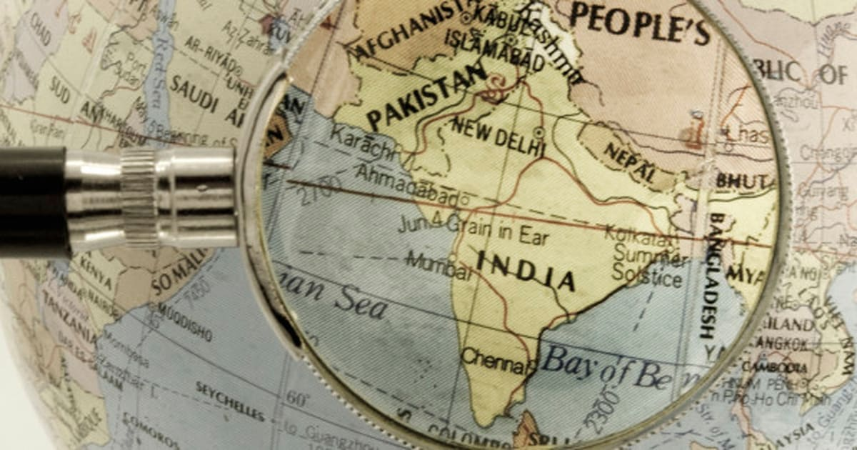 इंडिया फर्स्ट नेबरहुड मस्ट के लिए इमेज परिणाम