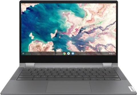 Chromebook  (2020)