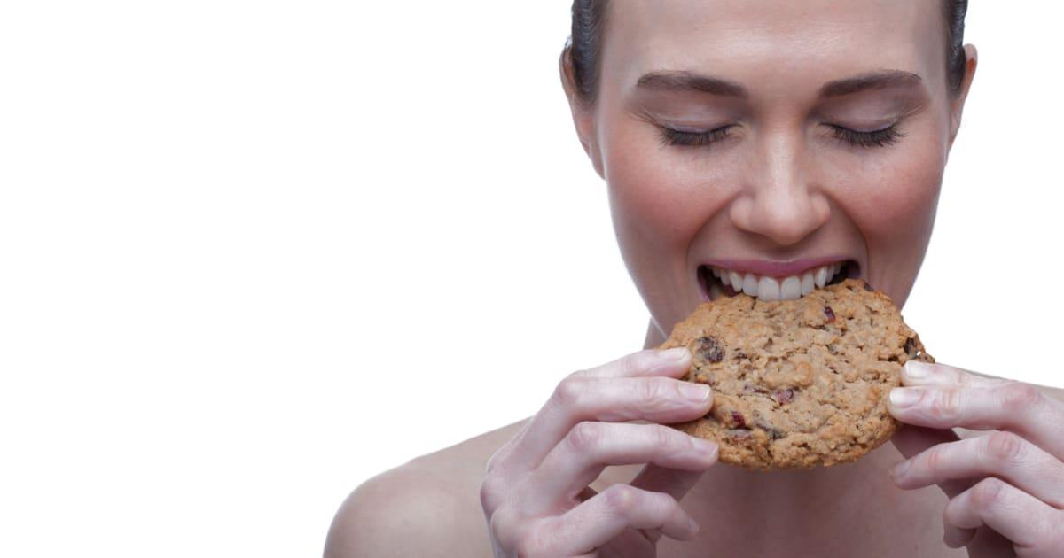 Dr siegals cookie diet store