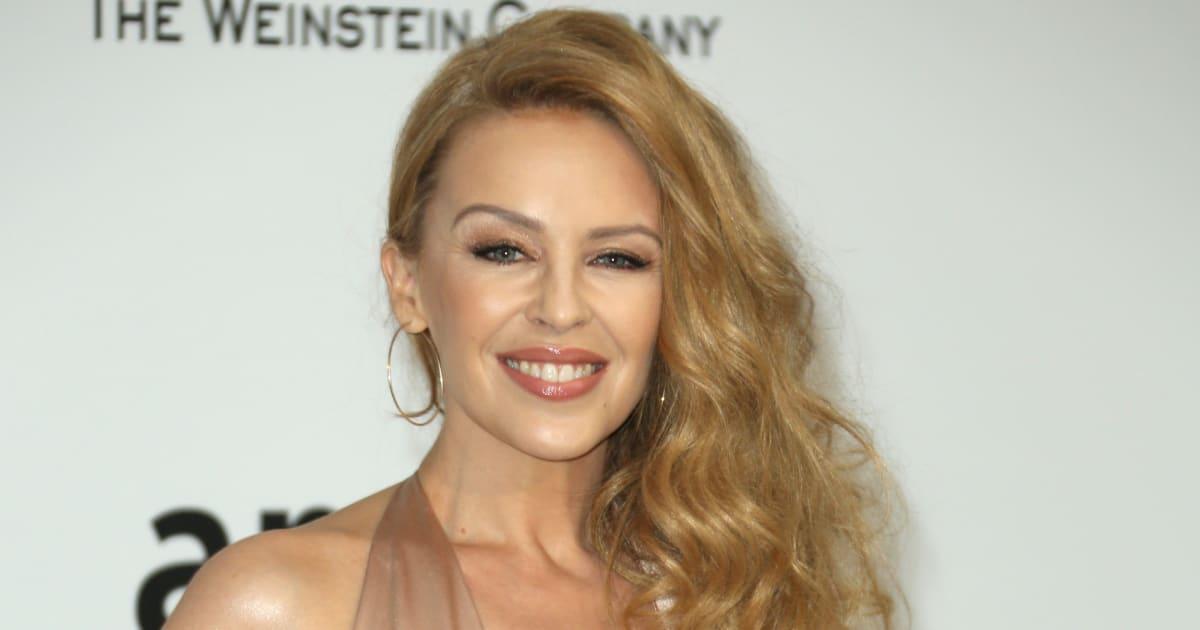 Celebrity breast cancer survivors uk tv