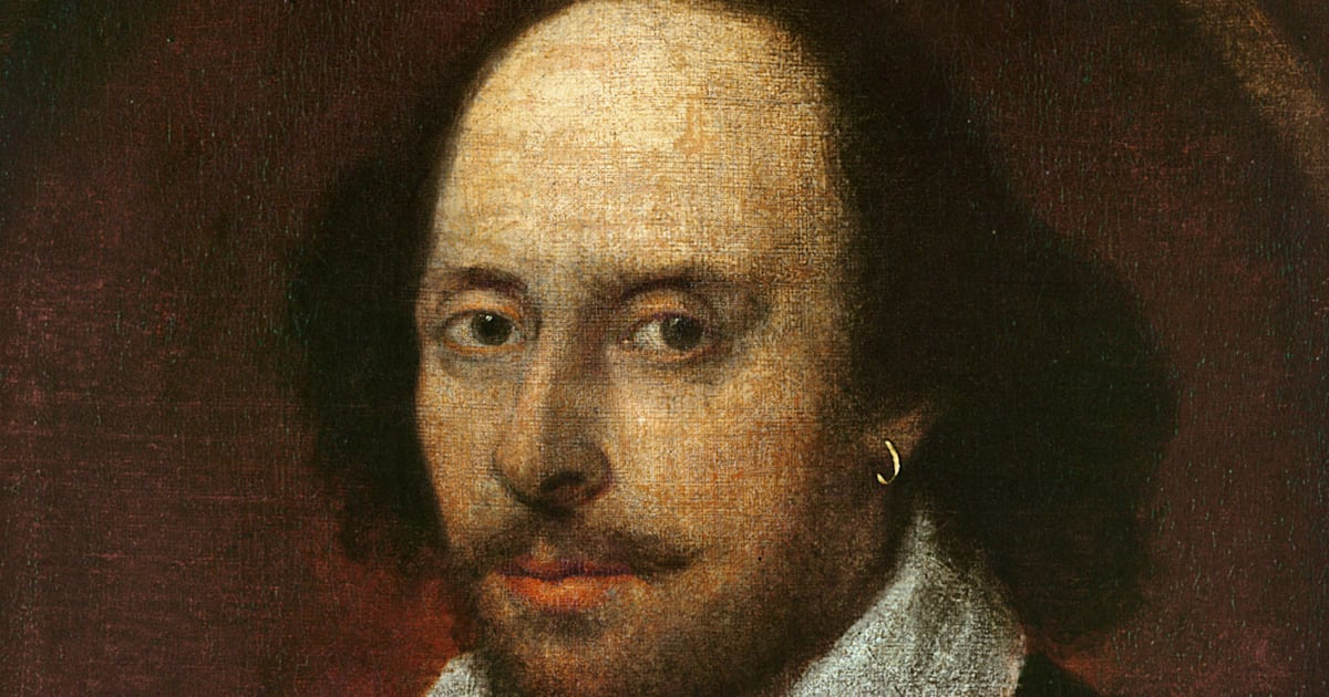 how does william shakespeare utilise the