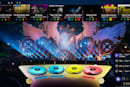 'Fuser' is 'Rock Band' and 'DropMix' without the expensive clutter