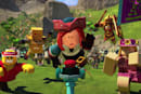 'Roblox' insider sold user data access to a hacker
