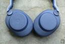 Save $70 on Jabra's Elite 85h noise-cancelling headphones at Best Buy