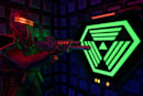 Nightdive releases new 'System Shock' remake demo with unlockable weapons