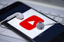 YouTube adds chapters to make video navigation easier