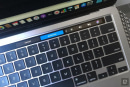 Save $199 on Apple's latest 13-inch MacBook Pro at Amazon