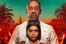 Ubisoft posts 'Far Cry 6' teaser starring Giancarlo Esposito